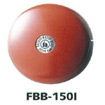 fbb-150i-qn
