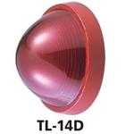 tl-14d-qn