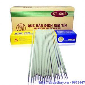 Que-Han-Kim-Tín