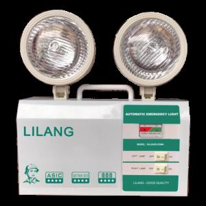Lilang